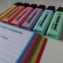 STABILO-BOSS-ORIGINAL-Pastel-Etui-flashcards-combo