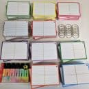 Colour-Pack-L-A6-formaat-flashcards-confetti-stabilo-boss-pastel