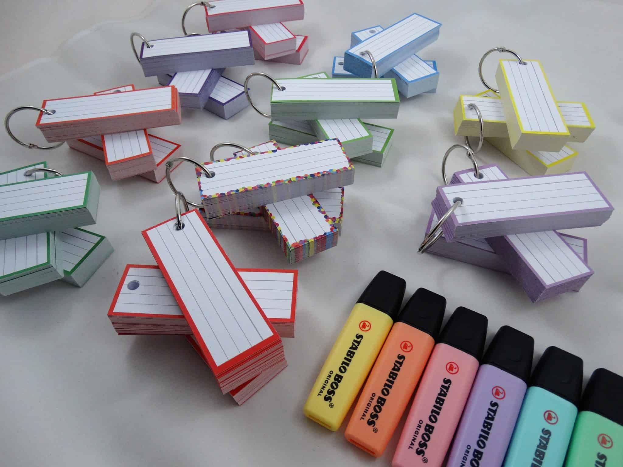 Colour-Pack-L-Halve-Flashcards-1500-stuks-side-2