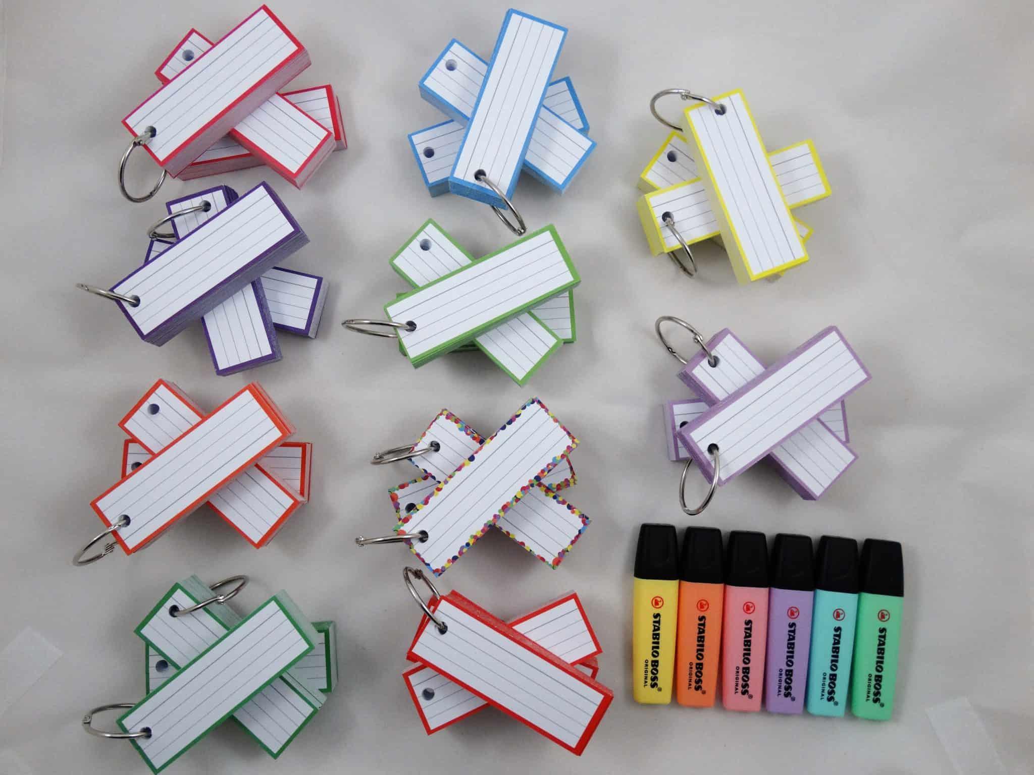 Colour-Pack-L-Halve-Flashcards-1500-stuks
