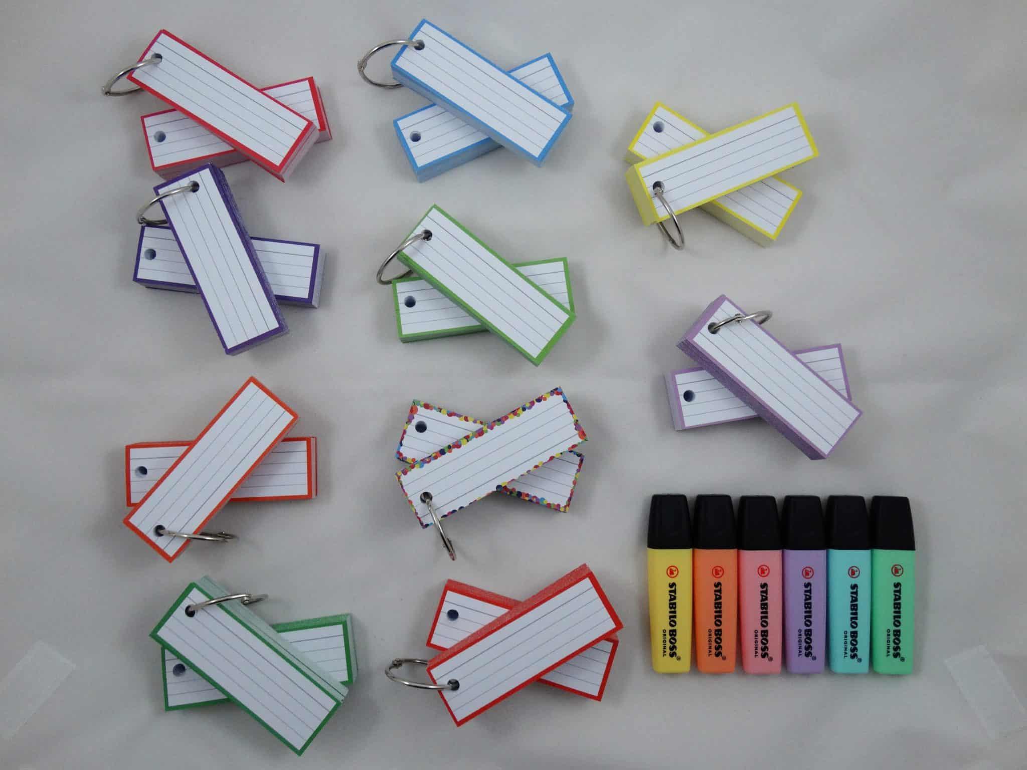 Colour-Pack-M-Halve-flashcards-1000-stuks-main