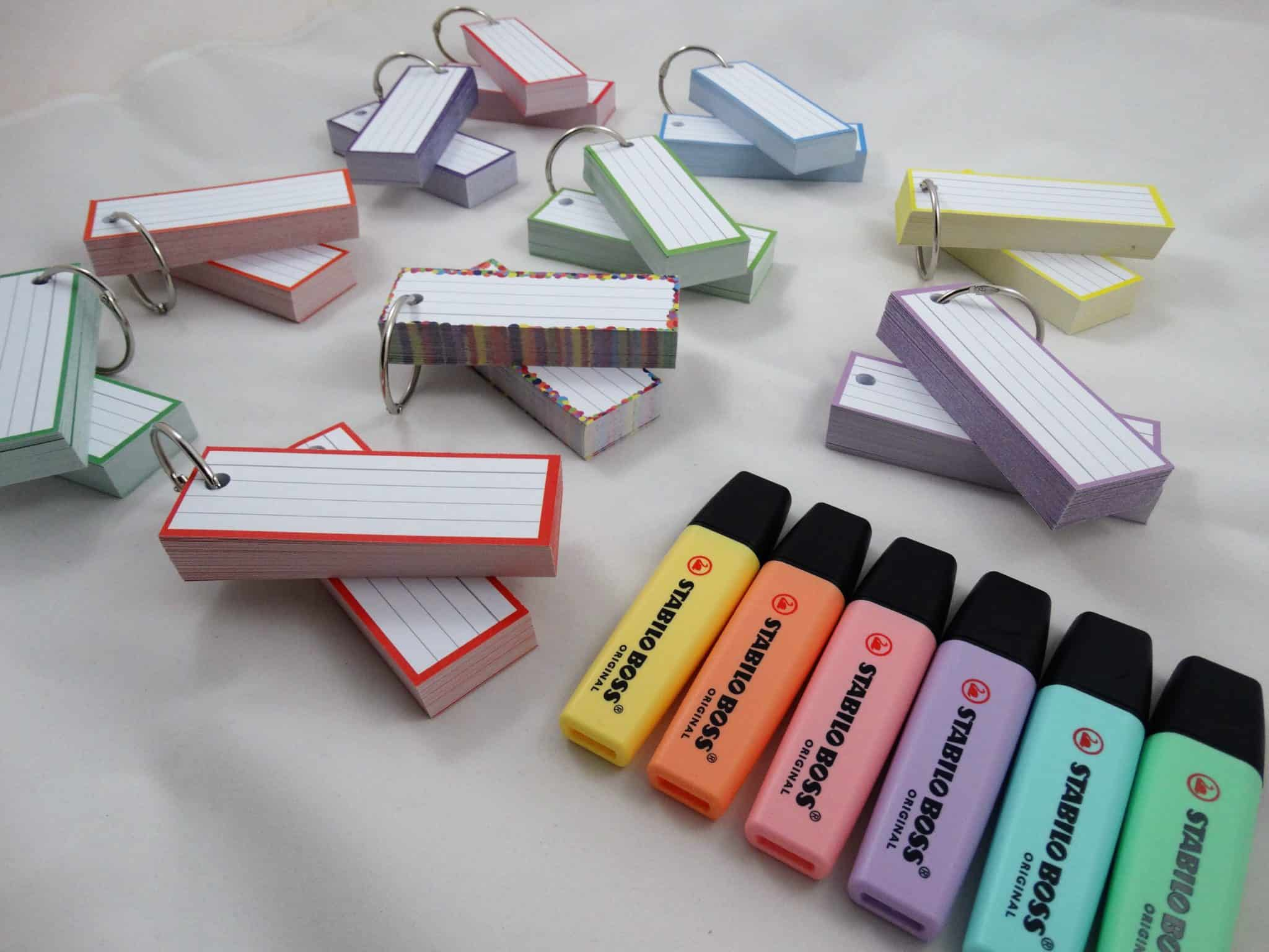 Colour-Pack-M-Halve-flashcards-1000-stuks-side